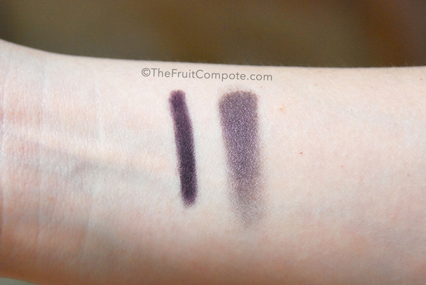 diorshow-liner-waterproof-plum-prune-burberry-eyeshadow-midnight-plum-2