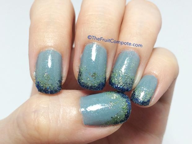 glitter-gradient-nails-2