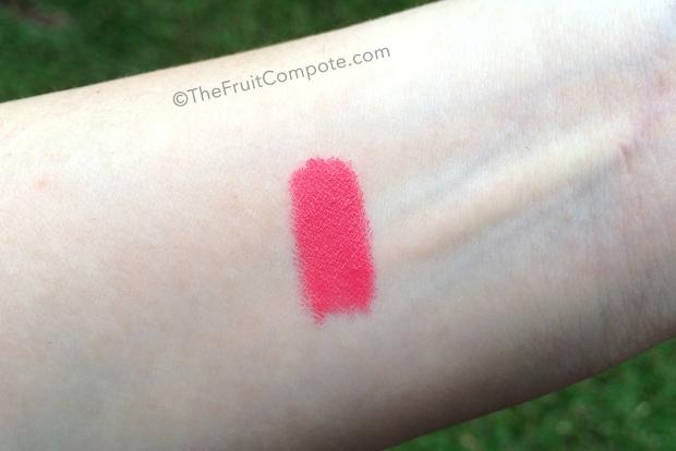 make-up-store-lipstick-pen-bubblegum-3