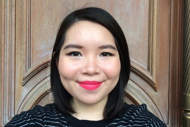 make-up-store-lipstick-pen-bubblegum-4