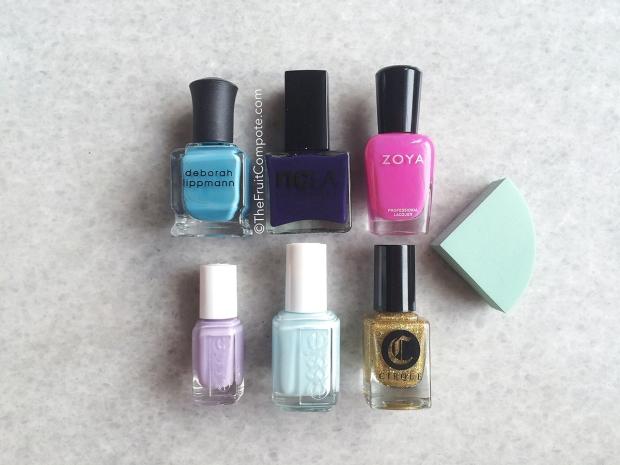 tatcha-nail-art-1