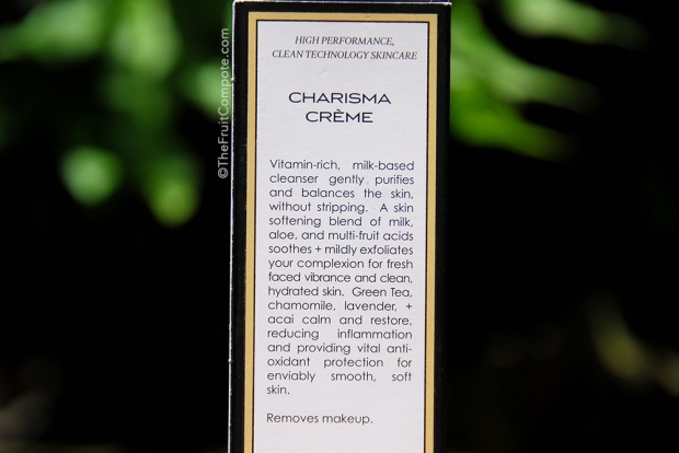 sunday-riley-charisma-creme-cleanser-review-2