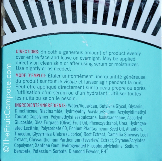 first-aid-beauty-facial-radiance-overnight-mask-review-photos-2