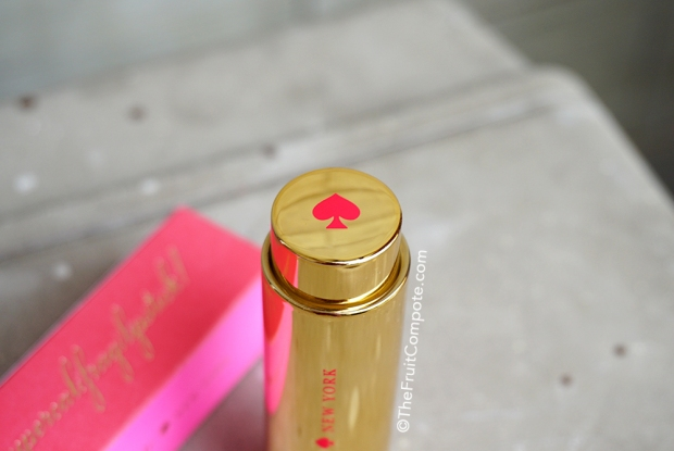 kate-spade-supercalifragilipstick-fanciful-merlot-review-swatch-photos-2