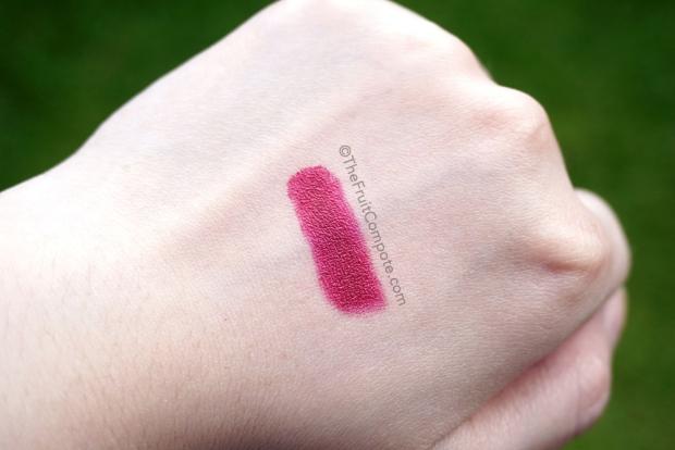 becca-ultimate-matte-lip-colour-antoinette-review-swatch-photos-7