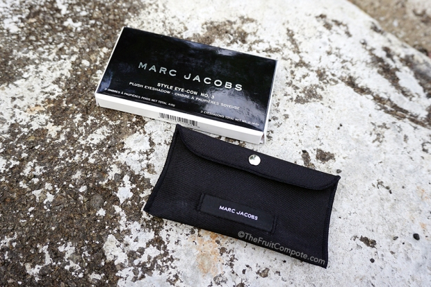 marc-jacobs-beauty-style-eye-con-no-3-the-glam-108-palette-review-swatch-photos-1