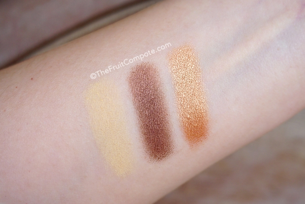 marc-jacobs-beauty-style-eye-con-no-3-the-glam-108-palette-review-swatch-photos-4