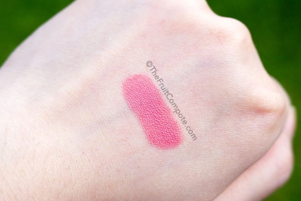 tom-ford-lip-color-matte-pink-tease-review-swatch-photos-4