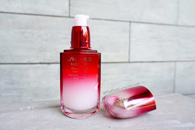 shiseido-ultimune-power-infusing-concentrate-review-swatch-photos-2