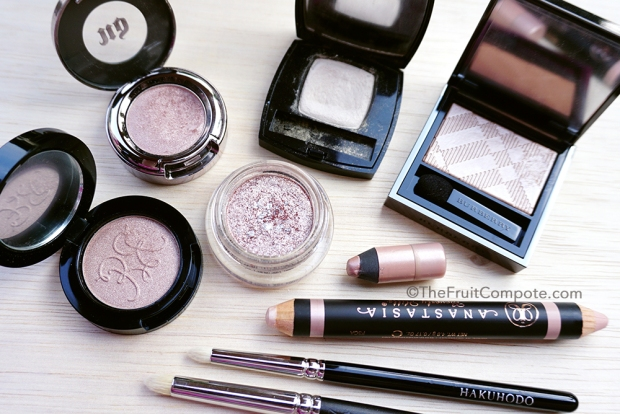 inner-corner-highlight-eyeshadow-comparison-swatch-1