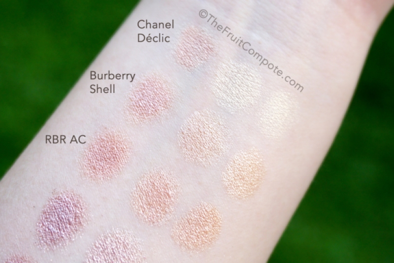 inner-corner-highlight-eyeshadow-comparison-swatch-4