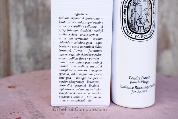 diptyque-skincare-radiance-boosting-powder-review-photos-2
