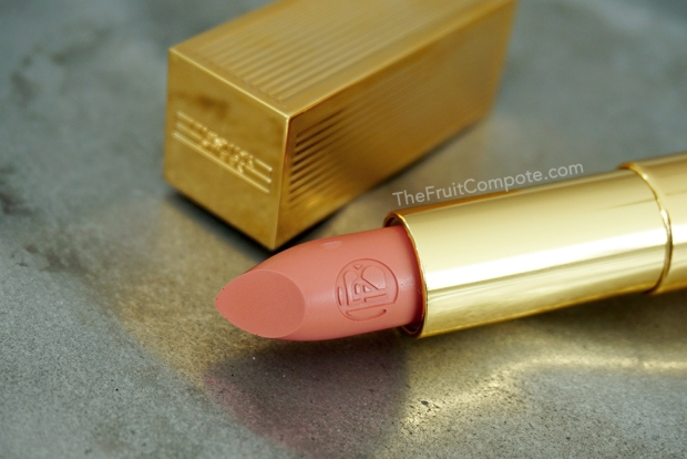 lipstick-queen-velvet-rope-star-system-review-swatch-photos-3