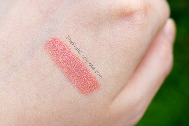 lipstick-queen-velvet-rope-star-system-review-swatch-photos-4