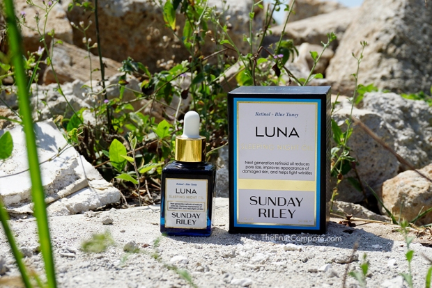 sunday-riley-luna-sleeping-oil-review-swatch-photos-1