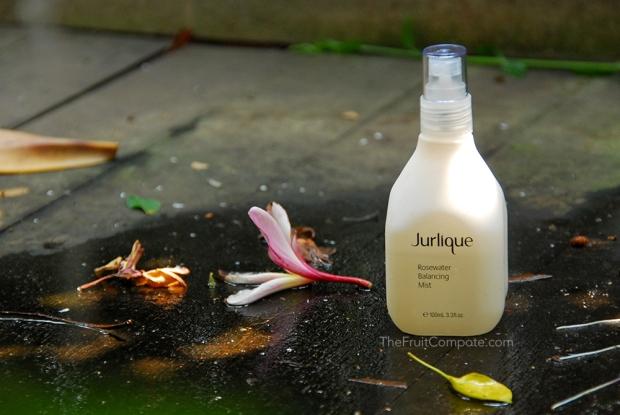 jurlique-rosewater-balancing-mist-review-photos-4