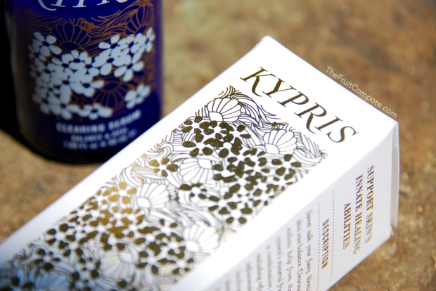 kypris-clearing-serum-review-swatch-photos-2