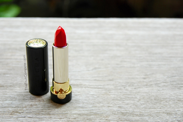 tatcha-kyoto-red-silk-lipstick-review-swatch-photos-1