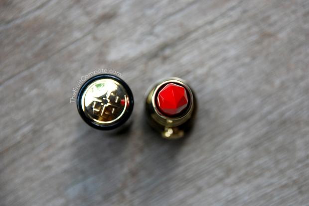 tatcha-kyoto-red-silk-lipstick-review-swatch-photos-2