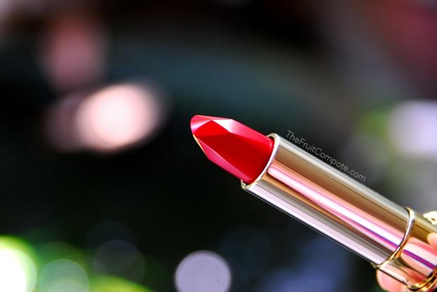 tatcha-kyoto-red-silk-lipstick-review-swatch-photos-3