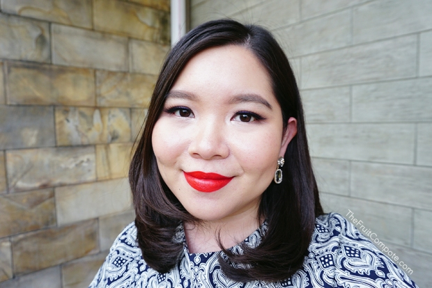 tatcha-kyoto-red-silk-lipstick-review-swatch-photos-6