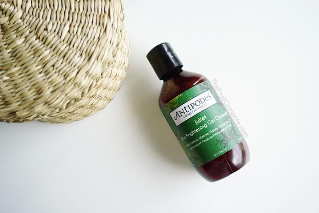 antipodes-juliet-skin-brightening-gel-cleanser-review-swatch-photos-1