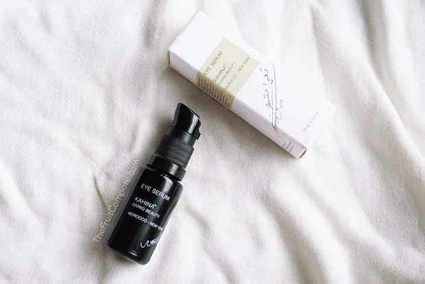 kahina-giving-beauty-eye-serum-review-swatch-photos-4