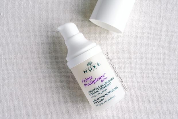 eye-treatment-nuxe-creme-prodigieuse-eye-cream-review-photos