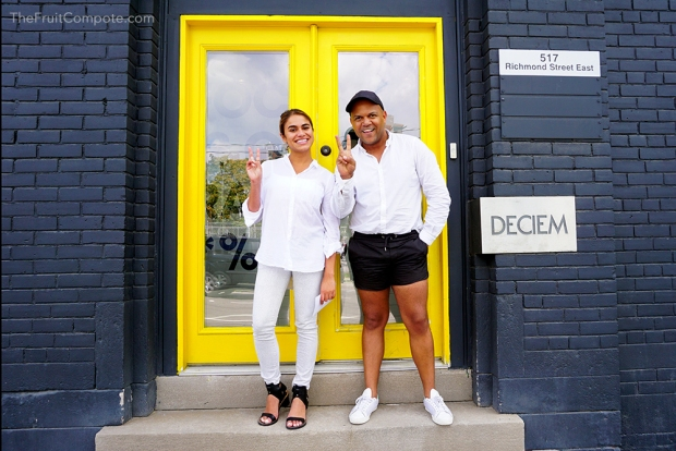 deciem-the-abnormal-beauty-company-toronto-office-visit-1