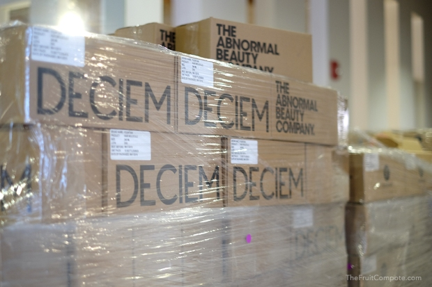 deciem-the-abnormal-beauty-company-toronto-office-visit-7