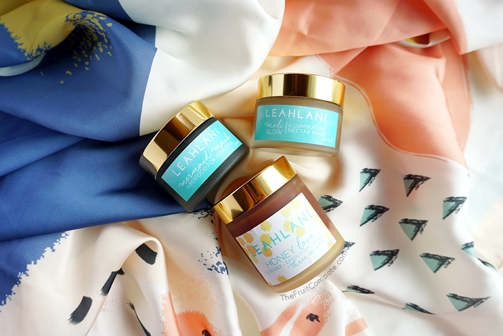 The Water Cream by Tatcha #8