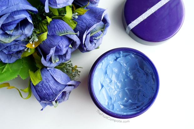 tatcha-indigo-soothing-silk-body-butter-review-swatch-photos-2