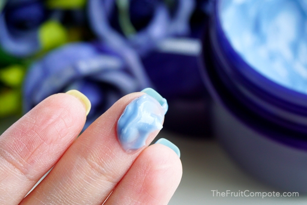 tatcha-indigo-soothing-silk-body-butter-review-swatch-photos-4