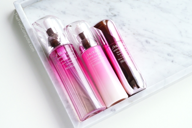 shiseido-white-lucent-luminizing-infuser-luminizing-surge-micro-targeting-spot-corrector-review-photos-1